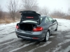 test-bmw-228i-at-047