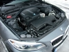 test-bmw-228i-at-053