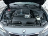 test-bmw-228i-at-054