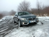 test-bmw-228i-at-055