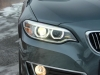 test-bmw-228i-at-056