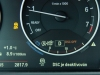 test-bmw-228i-at-058
