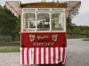 want-to-drive-something-different-1930-ford-model-aa-popcorn-truck-up-for-auction_6