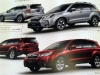 all-new-2014-subaru-forester-leaked-photos-and-specs_2