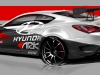 ark-performance-2013-hyundai-genesis-coupe-r-spec-sema-show-car-sketch-left-rear-11