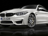 BMW M3 M4 Competition package 1