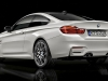 BMW M3 M4 Competition package 2