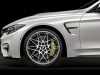 BMW M3 M4 Competition package 3