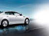 kia-optima_hybrid_back