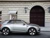 audi-crosslane-coupe-concept-05-1024x682
