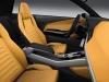 audi-crosslane-coupe-concept-09-1024x682