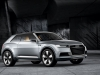 audi-crosslane-coupe-concept-10-1024x724