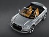 audi-crosslane-coupe-concept-12-1024x724