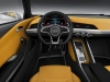 audi-crosslane-coupe-concept-13-1024x682
