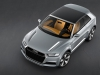 audi-crosslane-coupe-concept-14-1024x724