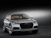 audi-crosslane-coupe-concept-19-1024x724