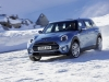 MINI-Clubman-ALL4-11