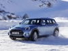 MINI-Clubman-ALL4-12