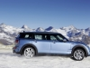 MINI-Clubman-ALL4-13