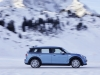 MINI-Clubman-ALL4-16
