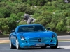 2013-mercedes-benz-sls-amg-coupe-electric-drive-front-1024x640