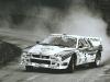 group-b-rally-cars-the-killer-b-s_3