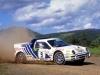 group-b-rally-cars-the-killer-b-s_5
