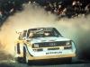 group-b-rally-cars-the-killer-b-s_6