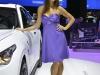2012paris-auto-show-f-205