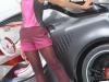 2012paris-auto-show-f-285
