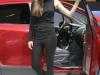 2012paris-auto-show-f-358