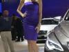 2012paris-auto-show-f-445