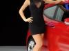 2012paris-auto-show-f-463