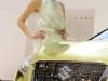 2012paris-auto-show-f-473