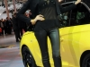 2012paris-auto-show-f-492