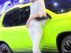 2012paris-auto-show-f-522