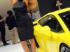 2012paris-auto-show-f-592