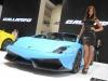 2012paris-auto-show-f-615