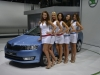 2012paris-auto-show-f-665