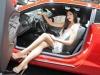 2012paris-auto-show-f-715