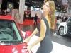 2012paris-auto-show-f-735