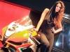 2012paris-auto-show-f-785