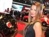 2012paris-auto-show-f-805
