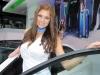 2012paris-auto-show-f-835