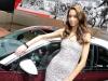 2012paris-auto-show-f-905
