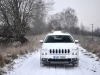 Test Jeep Cherokee 14