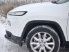 Test Jeep Cherokee 18