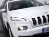 Test Jeep Cherokee 21