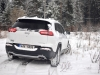 Test Jeep Cherokee 28