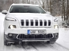 Test Jeep Cherokee 30